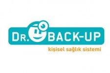Dr. Back-up