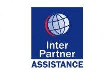 InterPartner Assistance