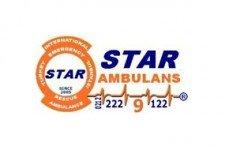 Star Ambulans